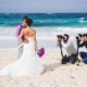 CORESFILMS PHOTO AND VIDEO: Professional Photographer and Videographer