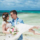 Dominicanca Photo&Video / wedding photography and videography